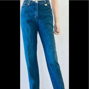 St Johns sport jeans